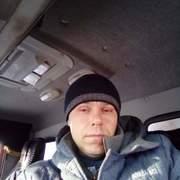 Алексей, 44, г.Куйтун
