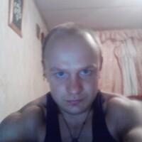 Дмитрий, 29 лет, Рак, Ковров