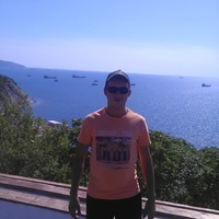 Виталий, 31 год, Рак, Краснодар