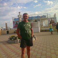 angrei, 51 год, Лев, Самара