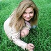 Анжела, 34, г.Москва