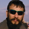 Mike, 44, г.Кубинка