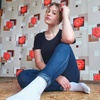 Людмила, 20, г.Сыктывкар