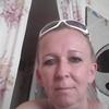 Анжела, 42, г.Игра