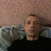 Валерий, 43, г.Благовещенск (Башкирия)