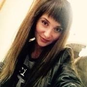 Татьяна 28 лет (Козерог) Новороссийск