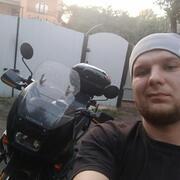 Денис, 31, г.Нежин