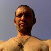 сергей 41 Вижница