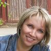 Елена, 39, г.Астрахань