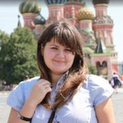 Юнна, 36, г.Шахты