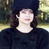Тамара, 59, г.Ржев