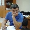 Сергей, 38, г.Вольск