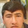 Азик, 24, г.Адлер