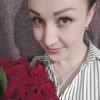 Ирина, 31, г.Свободный