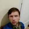 Владислав, 33, г.Балта