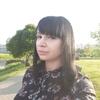 Виктория, 28, г.Минск