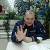 александер, 44, г.Ростов-на-Дону
