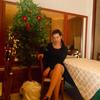 Ксения, 35, г.Ярославль