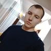 Тимофей  Александрови, 25, г.Прокопьевск