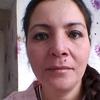 Шолпан, 37, г.Талдыкорган
