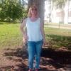 nata, 33, г.Каменск-Уральский