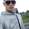 Константин, 20, г.Бийск