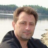 Алекс, 54 года, Скорпион, Барнаул