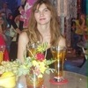 Марина, 28, г.Белая Калитва