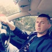 Олег 24 Киев