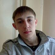 Иван Федоров 31 Балкашино