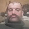 Aleksey, 36, Ivangorod