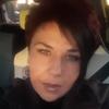 Ирина, 44, г.Ессентуки