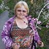Людмила, 55, г.Заводской