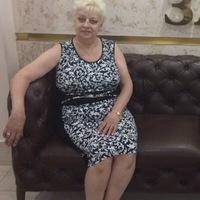 татьяна, 68 лет, Козерог, Тюмень