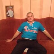 Юрий, 47, г.Обоянь