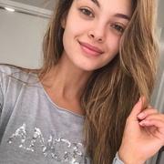Екатерина, 23, г.Череповец