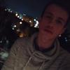 Vlad Saulea, 21, г.Млада-Болеслав