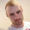 Димас, 28, г.Петропавловск-Камчатский