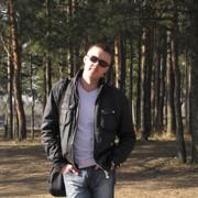 Сергей 38 Красногорск