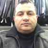 rafael, 30, г.Баку