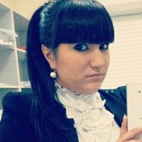Катюша, 31 год, Скорпион, Иркутск