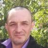 николай, 40, г.Кола