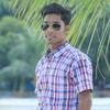 Hasan Al Banna, 22, г.Дакка