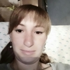 Аленка, 22, г.Одесса