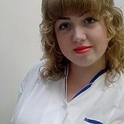 Татьяна, 26, г.Губаха