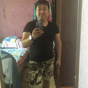 Асхат 29 лет (Скорпион) Каратау