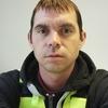 Anton, 35, Visaginas
