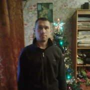 Евгений 44 Омск
