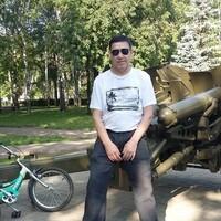 Олег, 51 год, Рыбы, Стерлитамак