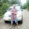 Юрий, 41, г.Дальнереченск